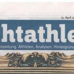 Leichtathletik Startgelegenheit_bearbeitet