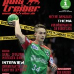 Sportmagazin Pulstreiber