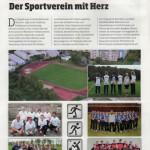Sportmagazin Pulstreiber_Seite8.jpeg