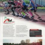 Sportmagazin Pulstreiber_Seite9.jpeg.jpeg