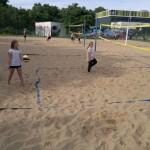 02-Beachplatz USC (SH1)