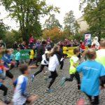 mlv-sportler-starten-beim-marathon