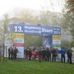 spannung-am-startblock-beim-marathon